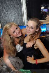 Tuesday Club - U4 Diskothek - Di 23.08.2011 - 124