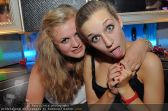 Tuesday Club - U4 Diskothek - Di 23.08.2011 - 125
