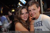Tuesday Club - U4 Diskothek - Di 23.08.2011 - 126