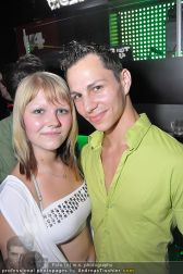 Tuesday Club - U4 Diskothek - Di 23.08.2011 - 129