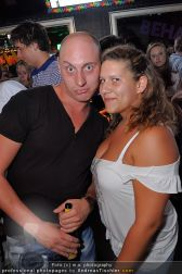 Tuesday Club - U4 Diskothek - Di 23.08.2011 - 20