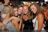 Tuesday Club - U4 Diskothek - Di 23.08.2011 - 23