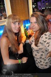 Tuesday Club - U4 Diskothek - Di 23.08.2011 - 27