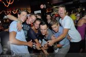 Tuesday Club - U4 Diskothek - Di 23.08.2011 - 42