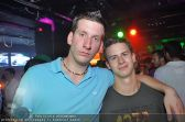 Tuesday Club - U4 Diskothek - Di 23.08.2011 - 52