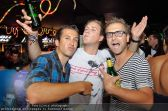 Tuesday Club - U4 Diskothek - Di 23.08.2011 - 7