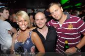 Tuesday Club - U4 Diskothek - Di 23.08.2011 - 72