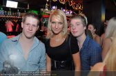 Tuesday Club - U4 Diskothek - Di 23.08.2011 - 77