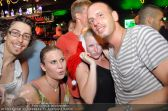 Tuesday Club - U4 Diskothek - Di 23.08.2011 - 81