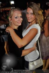 Tuesday Club - U4 Diskothek - Di 23.08.2011 - 9