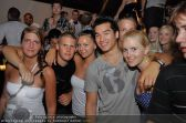 Tuesday Club - U4 Diskothek - Di 23.08.2011 - 92