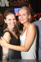 behave - U4 Diskothek - Sa 27.08.2011 - 37