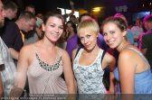 behave - U4 Diskothek - Sa 27.08.2011 - 44