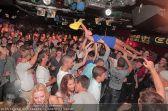 Tuesday Club - U4 Diskothek - Di 30.08.2011 - 10