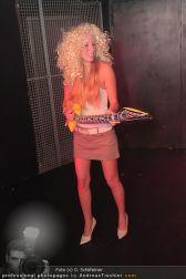 Tuesday Club - U4 Diskothek - Di 30.08.2011 - 100