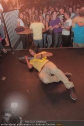 Tuesday Club - U4 Diskothek - Di 30.08.2011 - 103