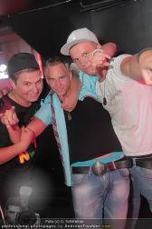 Tuesday Club - U4 Diskothek - Di 30.08.2011 - 106