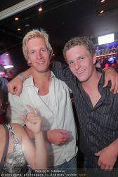 Tuesday Club - U4 Diskothek - Di 30.08.2011 - 108