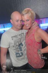 Tuesday Club - U4 Diskothek - Di 30.08.2011 - 109
