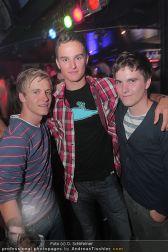 Tuesday Club - U4 Diskothek - Di 30.08.2011 - 110