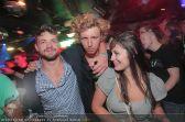 Tuesday Club - U4 Diskothek - Di 30.08.2011 - 111