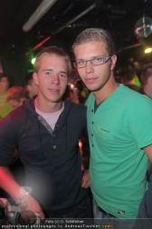 Tuesday Club - U4 Diskothek - Di 30.08.2011 - 112