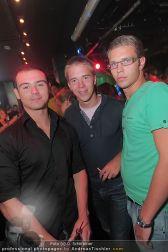 Tuesday Club - U4 Diskothek - Di 30.08.2011 - 113