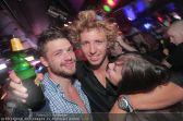 Tuesday Club - U4 Diskothek - Di 30.08.2011 - 114