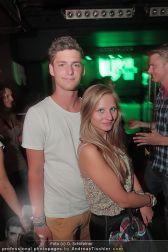 Tuesday Club - U4 Diskothek - Di 30.08.2011 - 116