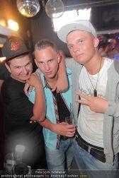 Tuesday Club - U4 Diskothek - Di 30.08.2011 - 117