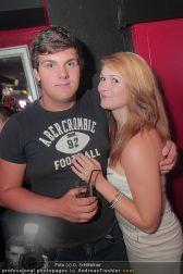 Tuesday Club - U4 Diskothek - Di 30.08.2011 - 118