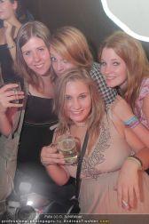 Tuesday Club - U4 Diskothek - Di 30.08.2011 - 122