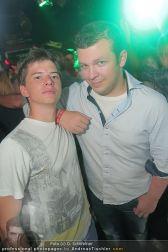 Tuesday Club - U4 Diskothek - Di 30.08.2011 - 123