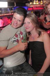 Tuesday Club - U4 Diskothek - Di 30.08.2011 - 124