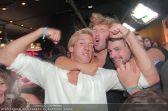 Tuesday Club - U4 Diskothek - Di 30.08.2011 - 125