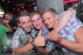 Tuesday Club - U4 Diskothek - Di 30.08.2011 - 127