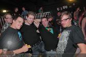 Tuesday Club - U4 Diskothek - Di 30.08.2011 - 17