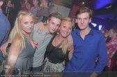 Tuesday Club - U4 Diskothek - Di 30.08.2011 - 2