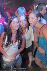 Tuesday Club - U4 Diskothek - Di 30.08.2011 - 20