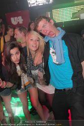 Tuesday Club - U4 Diskothek - Di 30.08.2011 - 23