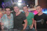 Tuesday Club - U4 Diskothek - Di 30.08.2011 - 24