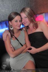 Tuesday Club - U4 Diskothek - Di 30.08.2011 - 25