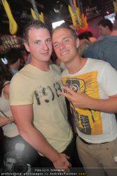 Tuesday Club - U4 Diskothek - Di 30.08.2011 - 27