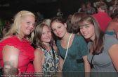Tuesday Club - U4 Diskothek - Di 30.08.2011 - 3