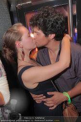 Tuesday Club - U4 Diskothek - Di 30.08.2011 - 30