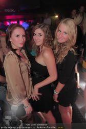 Tuesday Club - U4 Diskothek - Di 30.08.2011 - 35