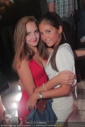 Tuesday Club - U4 Diskothek - Di 30.08.2011 - 36