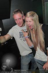 Tuesday Club - U4 Diskothek - Di 30.08.2011 - 37