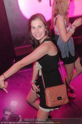 Tuesday Club - U4 Diskothek - Di 30.08.2011 - 38