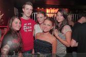 Tuesday Club - U4 Diskothek - Di 30.08.2011 - 4